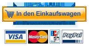 Jetzt Kaufen, Visa, MasterCard, EC, PayPal
