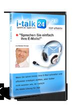 Cover i-talk24