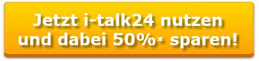 button-i-talk50
